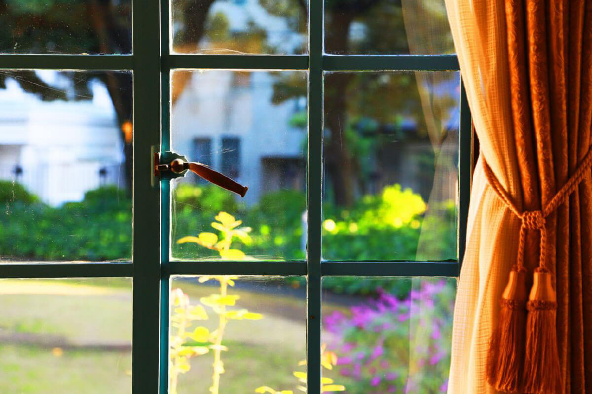 Affordable Replacement Windows Lincolnshire