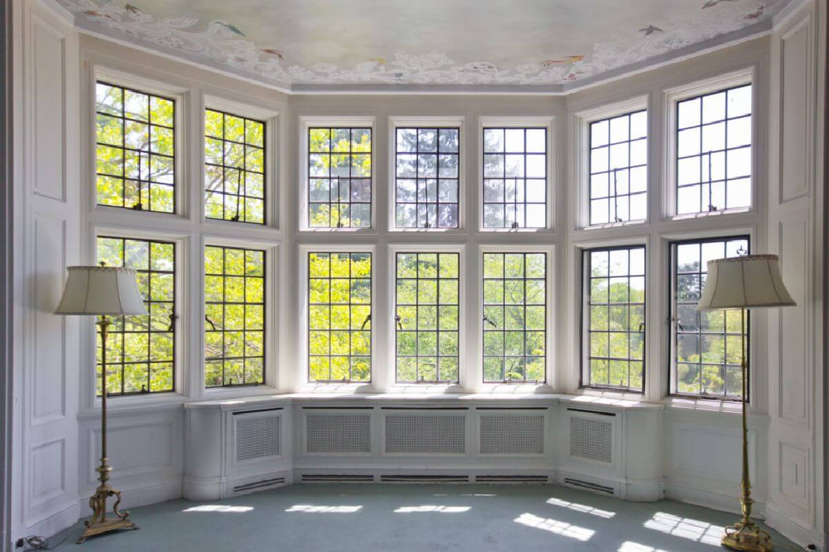 Replacement Bay Windows Lincolnshire